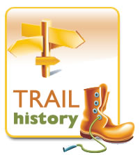 trail history